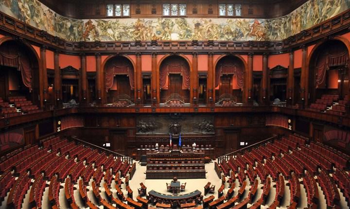 Riordino Protezione Civile, via libera alla legge delega