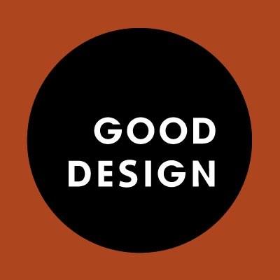 Il sistema Stratos di Cordivari conquista la giuria del Good Design