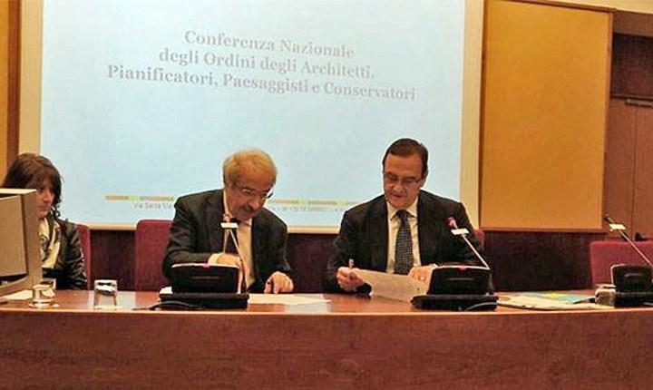 Premio ai progetti di edilizia giudiziaria e housing microfinance per la microricettività