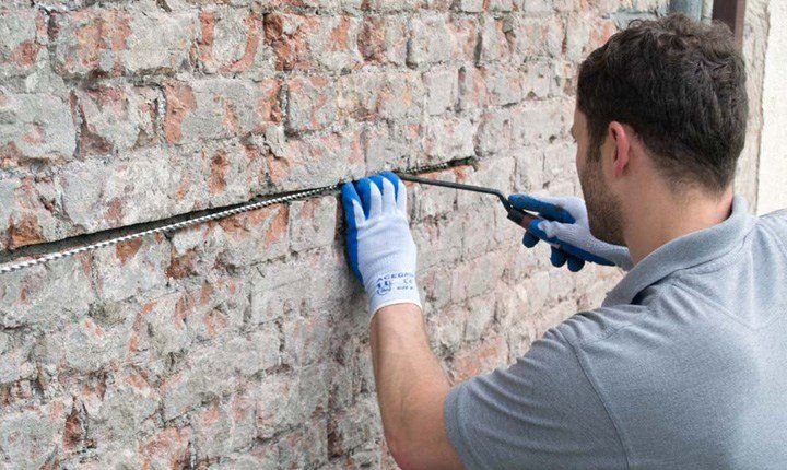 Danni agli edifici, impresa responsabile per 10 anni anche nelle ristrutturazioni