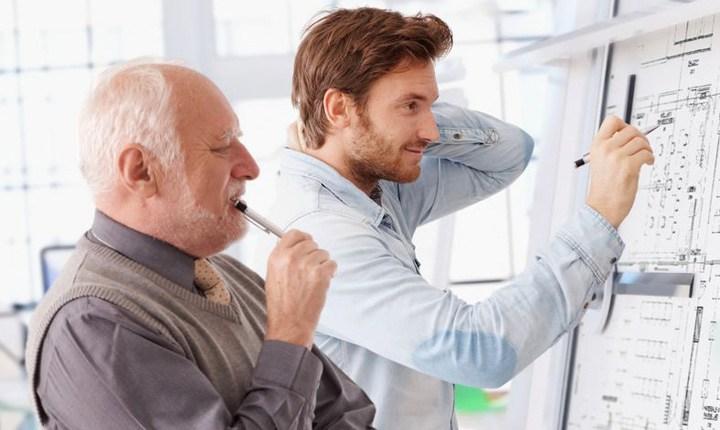 Fondazione Inarcassa: 'stop al doppio lavoro dei dipendenti della PA'