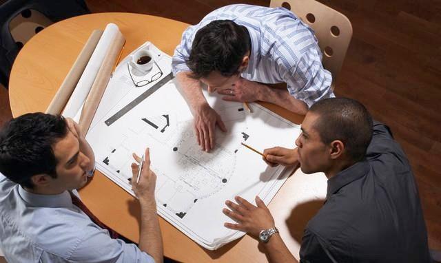 Società di ingegneria, Cassazione: dal 2012 possono operare con i privati