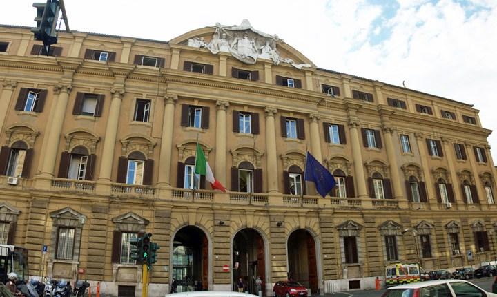 Redditi dei professionisti: dai 32.800 euro degli ingegneri ai 21.200 degli architetti