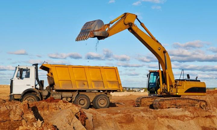 Terre da scavo, tutte le novità del nuovo decreto