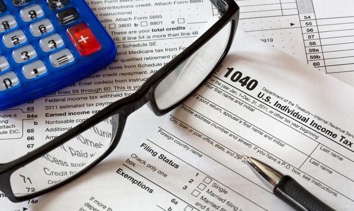 Split payment e tasse confuse, Ance: 'edilizia penalizzata dal Fisco'