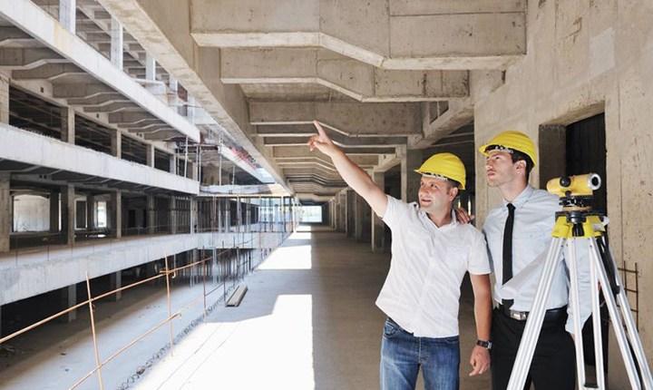 Ricostruzione post-sisma, definiti i compensi per i professionisti