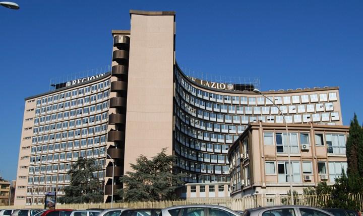 Lazio, approvata la legge per la rigenerazione urbana
