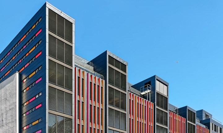 Efficienza energetica, il 53% degli investimenti è nel residenziale