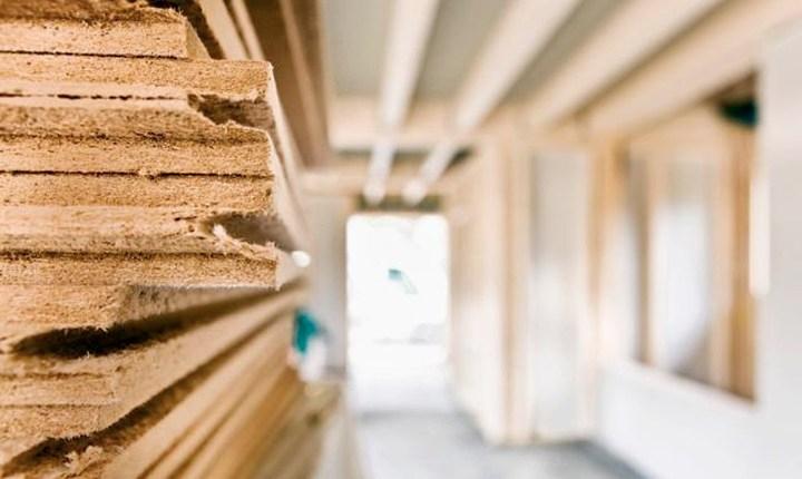 Permesso di costruire, no alla proroga per motivi economici