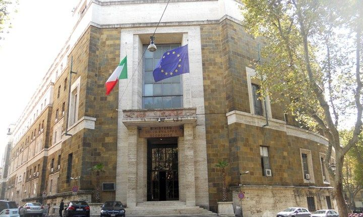 In consultazione il documento 'Verso un modello di economia circolare per l'Italia'
