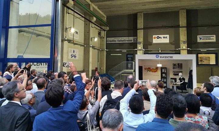 Foto tratta da: www.facebook.com/IC7aese/