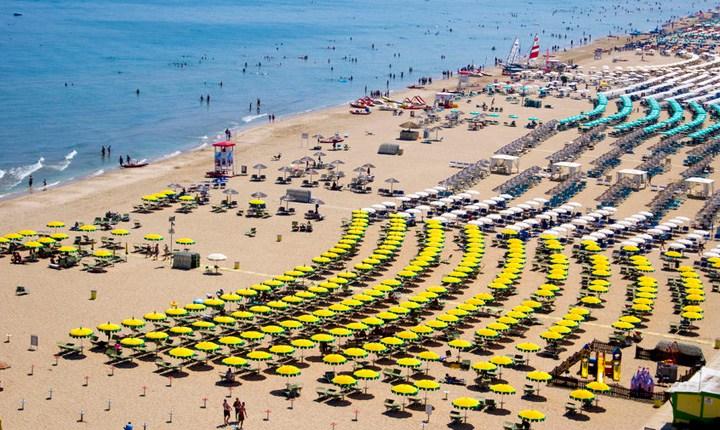 Concessioni demaniali ad uso turistico, in arrivo la riforma