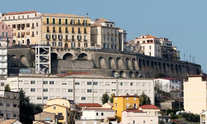 foto: TurisCalabria.it