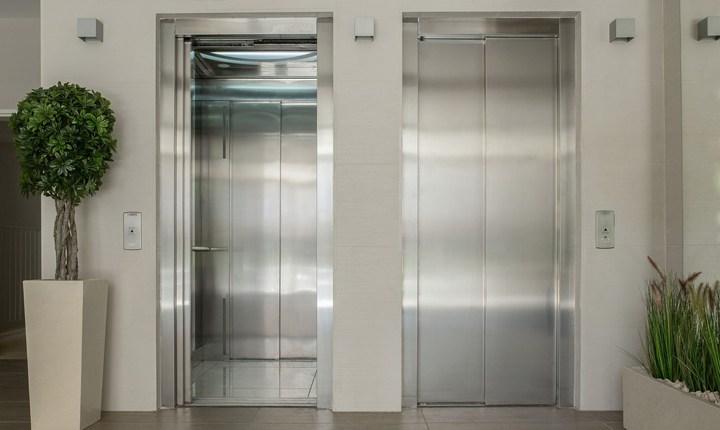 Installazione ascensore in condominio, bonus 50% anche senza delibera dell'assemblea