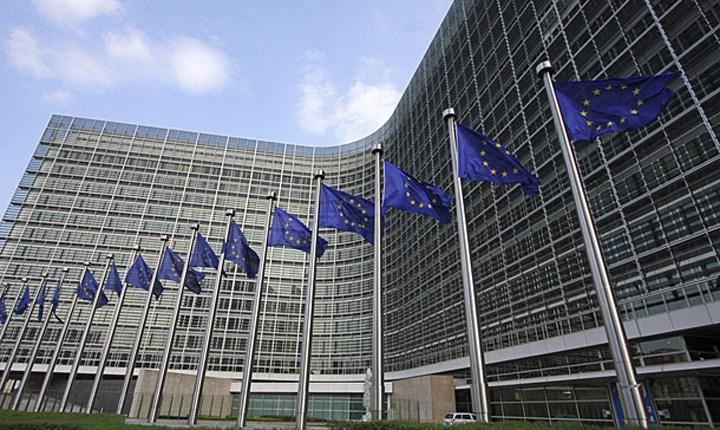 Post sisma, arrivano in Italia 1,2 miliardi di euro di contributo UE