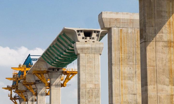 La progettazione delle opere pubbliche sarà finanziata dagli oneri di urbanizzazione