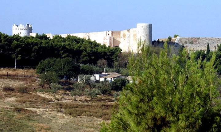 Dissesto idrogeologico, alla Puglia 11 milioni di euro per 61 progetti