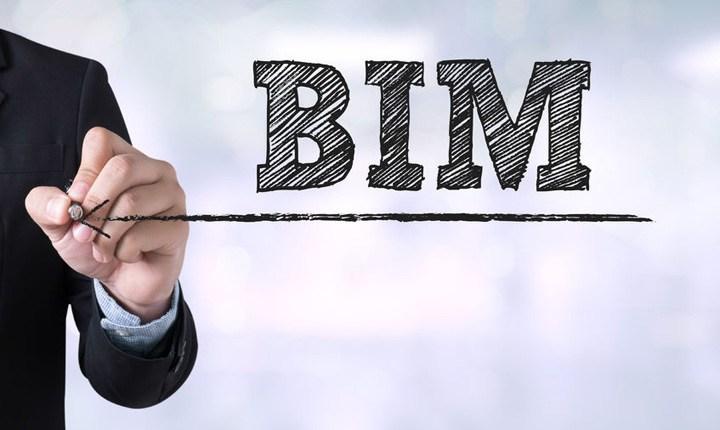 Decreto BIM, UNI: 'manca un esplicito richiamo alla normativa UNI'