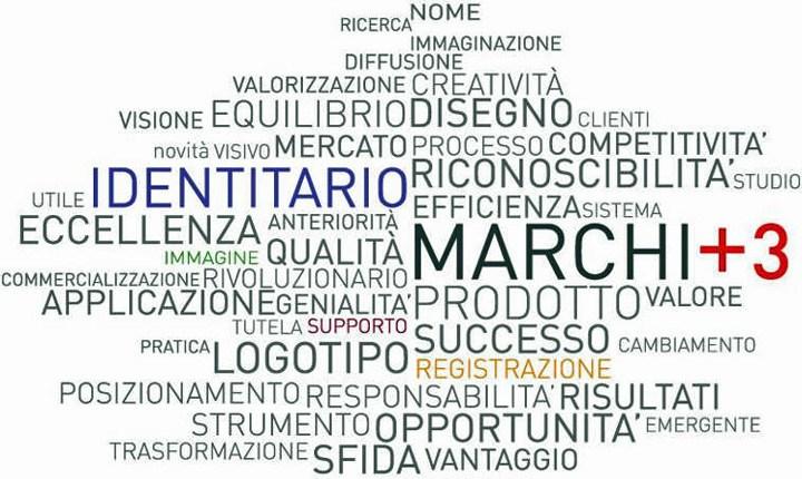 Marchi +3: alle PMI 4 milioni di euro per registrare il marchio all'estero