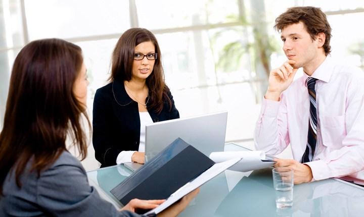 BIM, le nuove sfide per gli Ingegneri: formazione, regole etiche, competitività