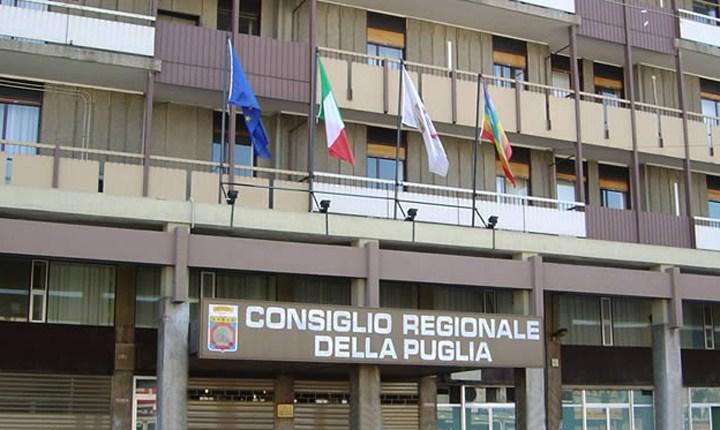 Puglia, pubblicata la proroga a dicembre 2018 del Piano Casa