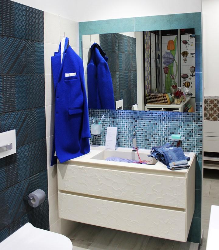 Inaugurato il nuovo Habimat Edilcelle, dove il cliente si sente a casa