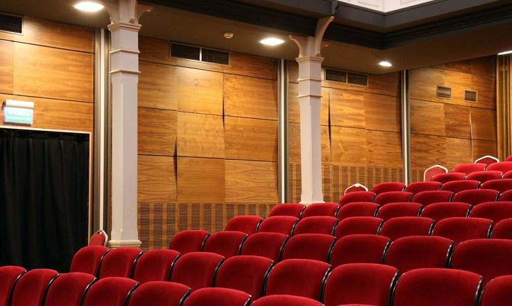 Lombardia, 4 milioni di euro per l'adeguamento di cinema e teatri