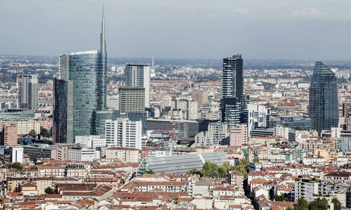 Foto: Filippo Romano - Courtesy of Fondazione Giangiacomo Feltrinelli