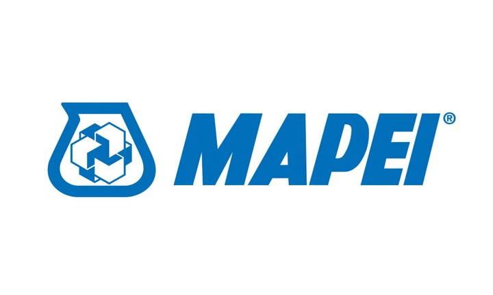 Mapei pubblica il primo Bilancio di Sostenibilità
