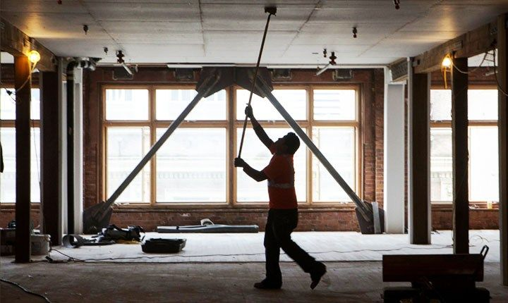 Edilportale com sismabonus e adeguamento antisismico for Modificare casa