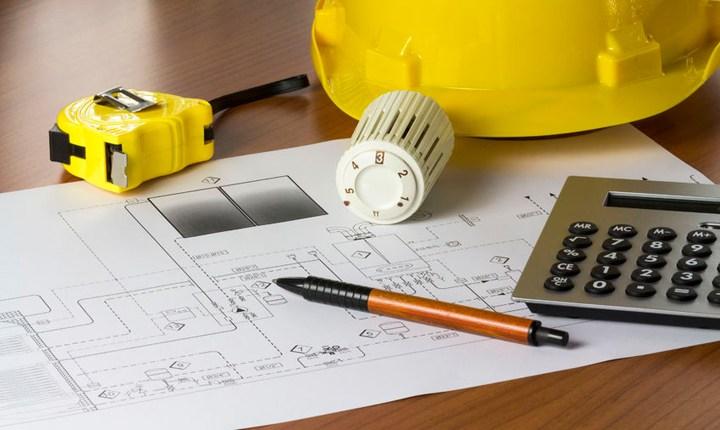 Criteri ambientali minimi in edilizia, il Min.Ambiente risponde ai dubbi