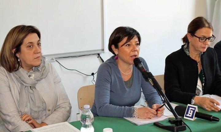 Ricostruzione, al via il Piano opere pubbliche da oltre 1 miliardo di euro