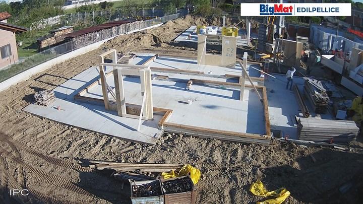 BigMat, legno senza frontiere