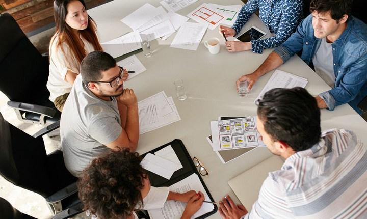 Progettazione, Anci chiede continuità di risorse per gli enti locali