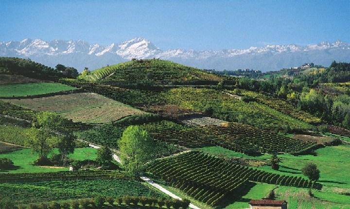 Il Capitale Naturale in Italia, pronto il Rapporto 2018