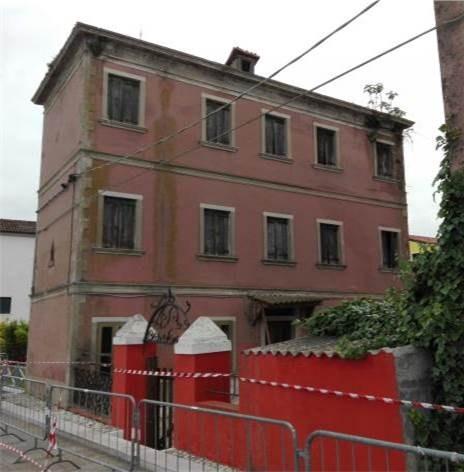 Foto: Agenzia del Demanio - Abitazione Canale Lusenzo in via Foxia , Chioggia (VE)