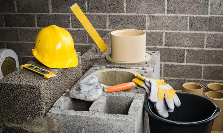 Programma triennale dei lavori pubblici, priorità a ricostruzione e incompiute