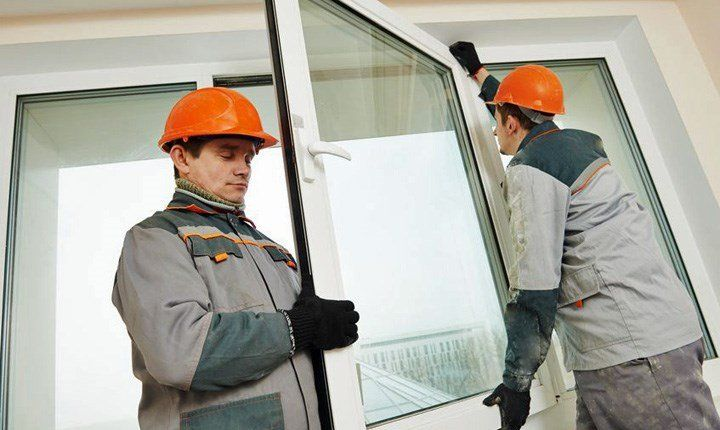 Ristrutturare casa, Enea: 'invio dati solo per lavori che riducono i consumi energetici'