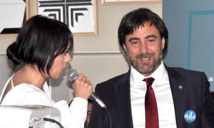 È online ComDominium, la prima sit-com italiana in edilizia ed architettura