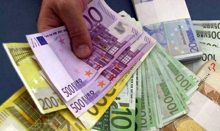 A chi non è in regola con le tasse, la PA non paga oltre i 5mila euro