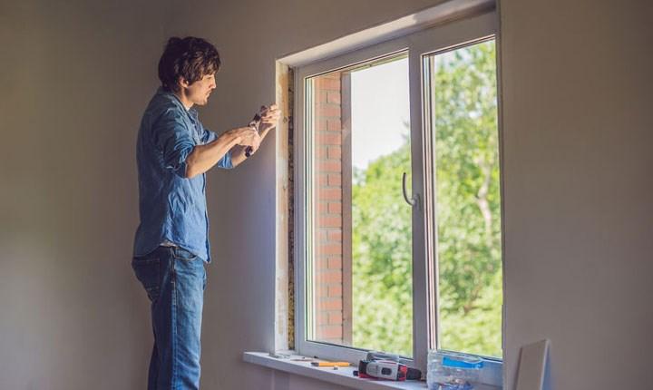 Ecobonus sostituire le finestre d sempre diritto alla detrazione - Sostituzione finestre detrazione ...