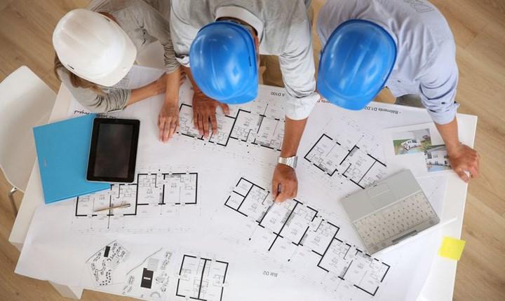 Gare su progetto esecutivo, pronto il decreto sui livelli di progettazione
