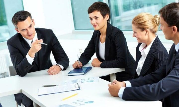 Concessione di lavori, affidamento anche su progetto di fattibilità