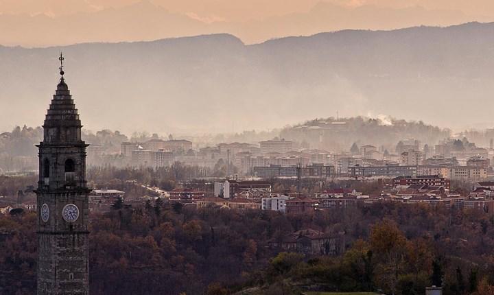 Il Piemonte punta sul riuso e sulla lotta al consumo di suolo