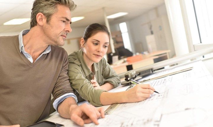 Progettisti, tutte le opportunità dei Fondi europei 2014-2020