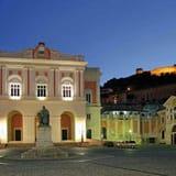 Edilportale com il portale dell 39 edilizia for Finestre velux ravenna