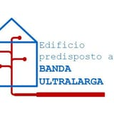 Banda ultralarga negli edifici, nuova opportunità per i professionisti