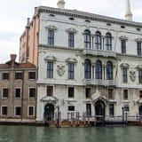 Veneto, i Comuni si adeguano al Regolamento edilizio tipo