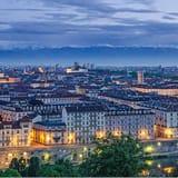 Piano Casa Piemonte prorogato fino al 31 dicembre 2018
