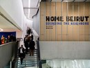 Ultimi 3 giorni della mostra 'Home Beirut. Sounding the Neighbors'